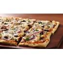 Гръцка пица