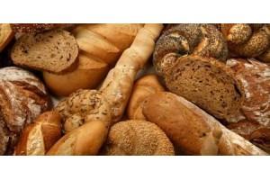Италианският хляб (2)