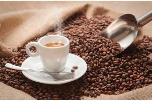 Италианско кафе