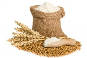 Мека или твърда пшеница