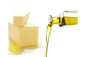 Масло или зехтин (1)