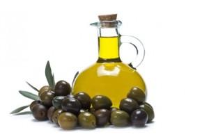 Масло или зехтин (2)
