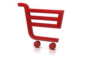 Очаквайте скоро и нашият онлайн магазин