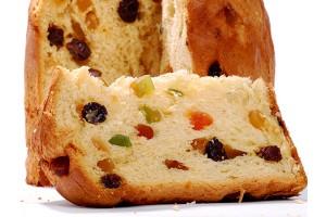 Печива за празничната трапеза
