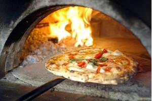 Италианската пица