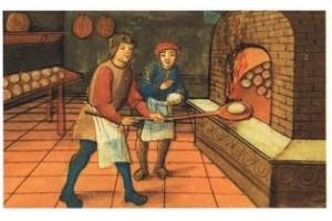 Ренесанс в кулинарията