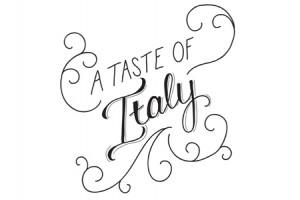 Аромат и вкус на Италия