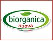Biorganica