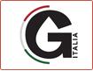 G Italia