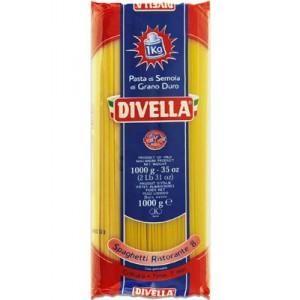 1 кг. Спагети Ресторант