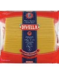 5 кг. Спагети Ресторант
