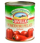 800 гр. Цели белени домати