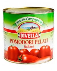 2.5 кг. Цели белени домати