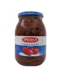 900гр. Сушени домати