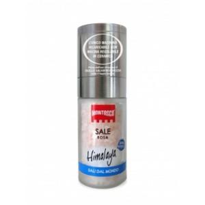 90 гр. Розова хималайска сол