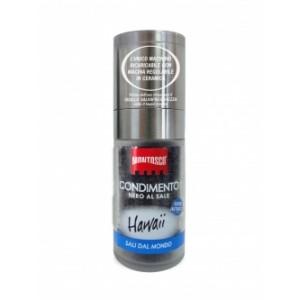 88 гр. Черна хавайска сол