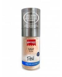84 гр. Розова сол от Перу