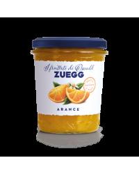 330гр Мармалад от портокали