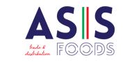 Asis.bg Блог